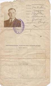 homer-a-speer-sr-travel-document-argentina0001-180x300